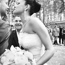Wedding photographer Mariya Kalugina (Mana). Photo of 17.08.2013