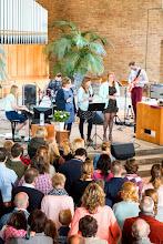 Photo: Eerste paasdag 05 april 2015 (c) Wout Buitenhuis
