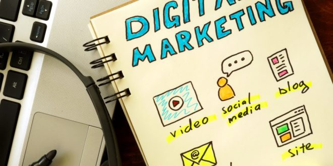 marketing-digital-definicion