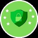 Digitel Vpn Plus icon