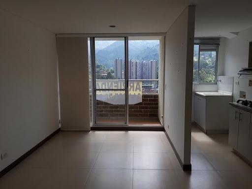 apartamento en arriendo la doctora 691-10926