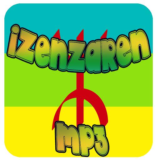 IZENZAREN MP3 GRATUIT TÉLÉCHARGER