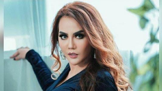 4 Fakta Soal Pengakuan Nita Thalia Pernah Didekati Raffi Ahmad - Entertainment JPNN.com