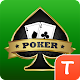 Poker for Tango (game)