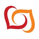 СlickandFlirt - Online Dating icon