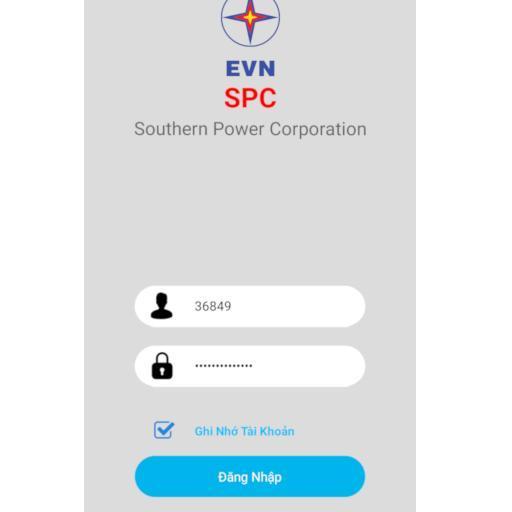 Cẩm Nang kiểm tra sử dụng điện screenshot 2