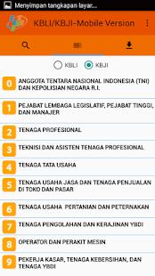 Kbli Kbji Mobile Version Apprecs