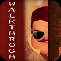 Hint Neighbor Alpha walktrough icon