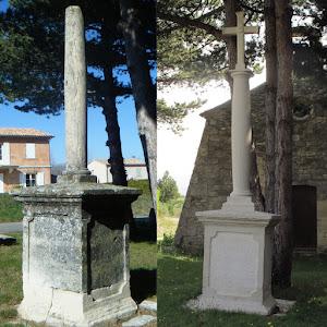 chamaret-en-drome-provencale-croix-de-la-chapelle