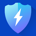 APUS Security - Anti-virus,Phone security, Virus icon