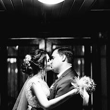 Wedding photographer Andrey Yusenkov (Yusenkov). Photo of 29.08.2017
