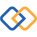 ScanPro - LinkCard icon