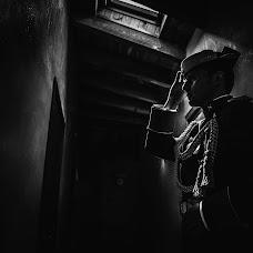Свадебный фотограф Agustin Regidor (agustinregidor). Фотография от 03.11.2017