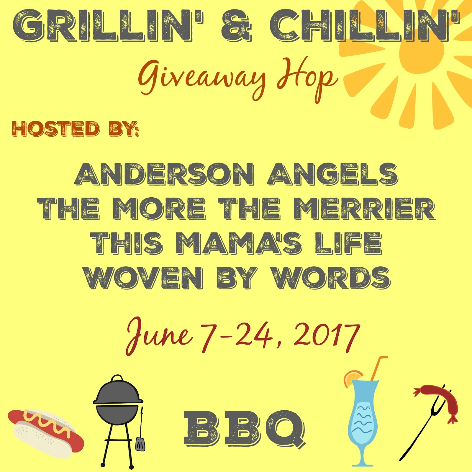 Grillin and Chillin Event.jpg