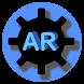 ARマインスイーパー 5x5 - Androidアプリ