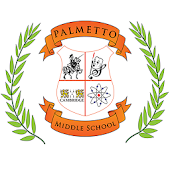 Palmetto Middle School