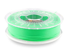 Fillamentum Luminous Green Flexfill TPU 98A Filament - 1.75mm (0.5kg)