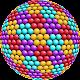 Flip Bubbles (game)