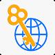بروكسي VPN - ٧ ايام مجاناً! (app)