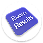 All India Results 10th 12th Board 2018 Icon