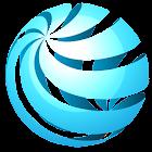 Scipto Lite Browser icon