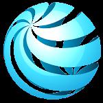 Scipto Lite Browser 1.0