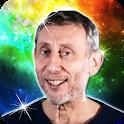 Meme and Vine Soundboard icon