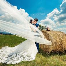 Wedding photographer Matei Marian mihai (marianmihai). Photo of 15.02.2017
