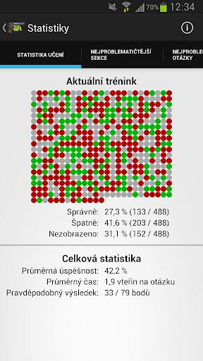 Zbrojní průkaz od ZbraneKvalitne.cz  screenshots 5