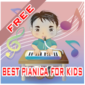 Best Pianica For Kids