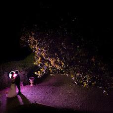 Wedding photographer Marco Nava (studio). Photo of 18.06.2015