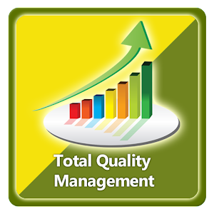 total quality management and materials management Total quality management (tqm) is an approach to success through continuous improvement learn more about tqm and find resources like pdfs at asqorg.