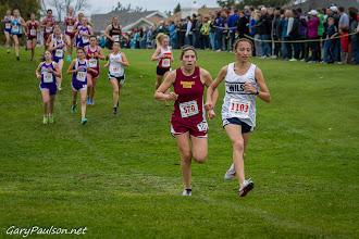 Photo: 3A Girls - Washington State  XC Championship   Prints: http://photos.garypaulson.net/p914422206/e4a075170
