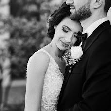 Wedding photographer Madalin Ciortea (DreamArtEvents). Photo of 17.05.2018
