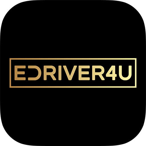 eDriver4u: personal chauffeur in Vilnius Lithuania