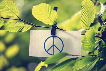 Friedensreihe.jpg