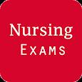 Nursing Exams apk
