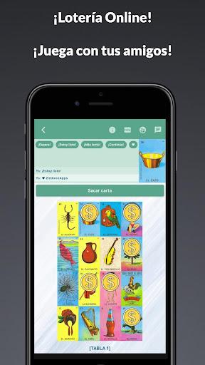 Loteru00eda Online screenshots 1