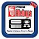 radio aleluya fm texas Download for PC Windows 10/8/7