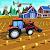 Tiny Farmer Family : Building Ty  & Farming Sim file APK for Gaming PC/PS3/PS4 Smart TV
