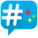 Pretty Tweets Picture Maker