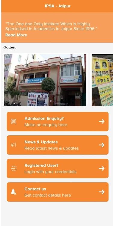 társkereső oldal Jaipurban