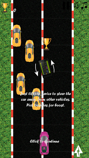 Play Car Racing Games FREE