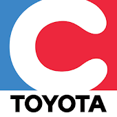 Capitol Toyota of Salem