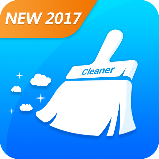 Cleaner app (apk) free download for Android/PC/Windows