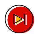 🔔POP Ringtones 2020 free music ringtones android icon
