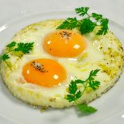 Примета два желтка в одном яйце