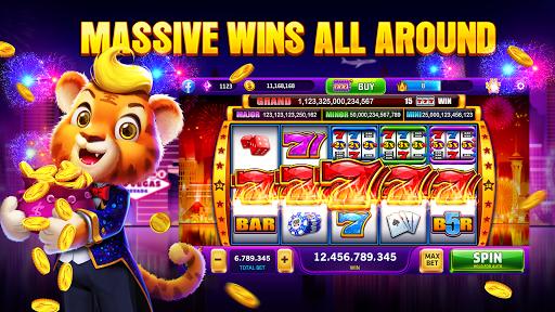 poker casino royale Online