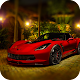 Car Wallpapers APK