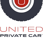 United Private Car